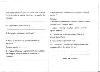 questionnaire aux scolaires 001