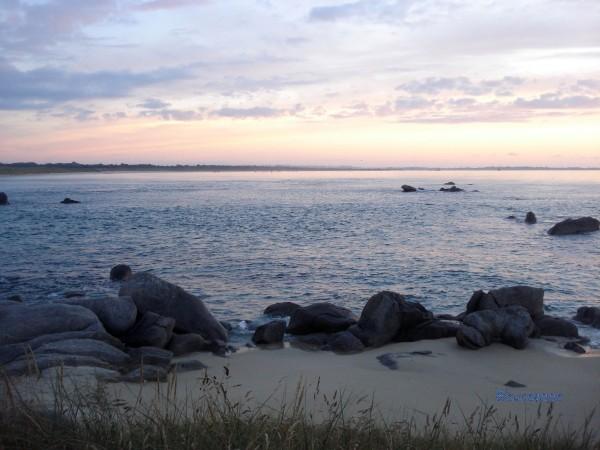 Porsmeur-coucher-de-soleil_19.JPG