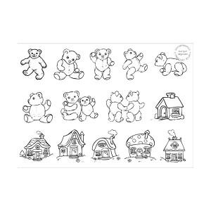 14-tampons-oursons-et-maisonnettes.jpg