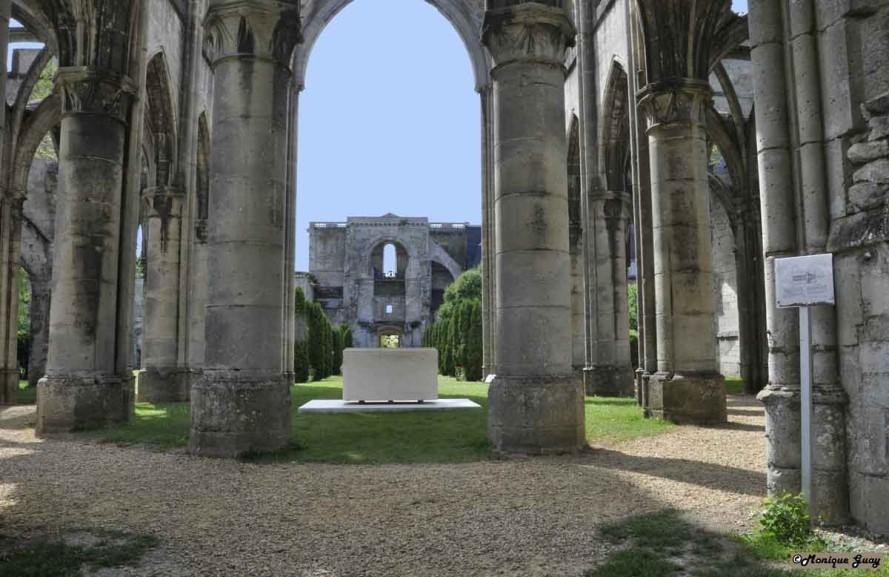 DSC3674-ourscamp-autel