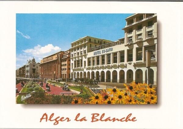 Alger-la-blanche-2.jpg