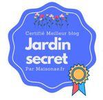 Blog sélectionné par...