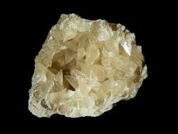Minéraux de A à Z