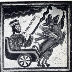 XVIIème siècle