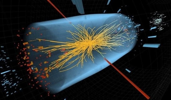Decouverte-Boson-de-Higgs