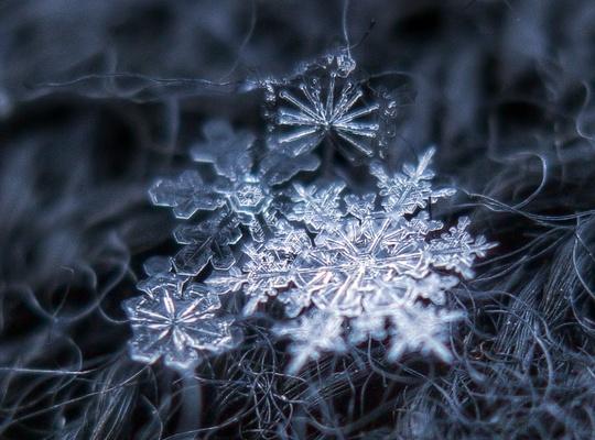 flocon-neige-4