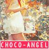 Pour le concours de Choco-Angel