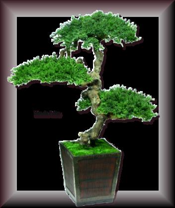 Tubes d'arbre 2962