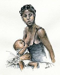 maman-et-bebe-sein-afrique001-800x600
