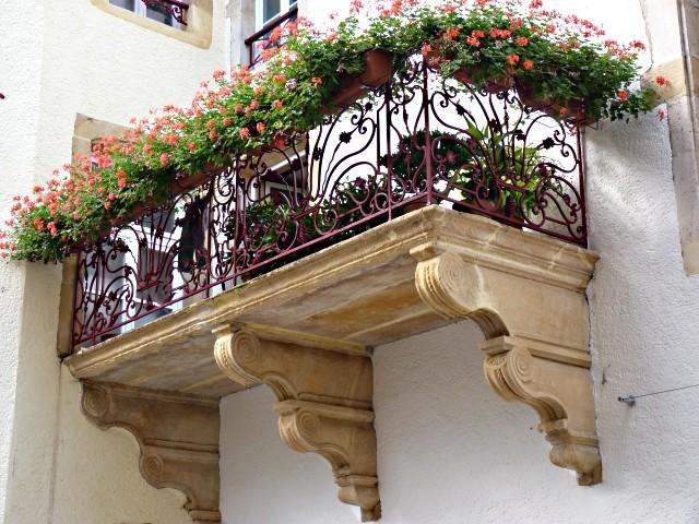 Metz architecture 2009 22 31 12 09