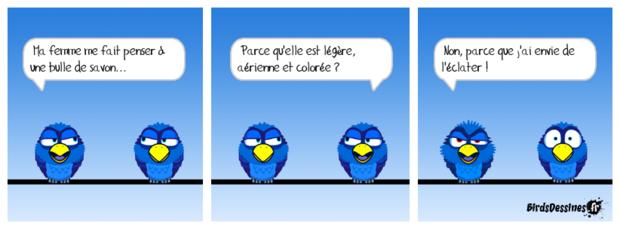 ♥Arbres de France♥