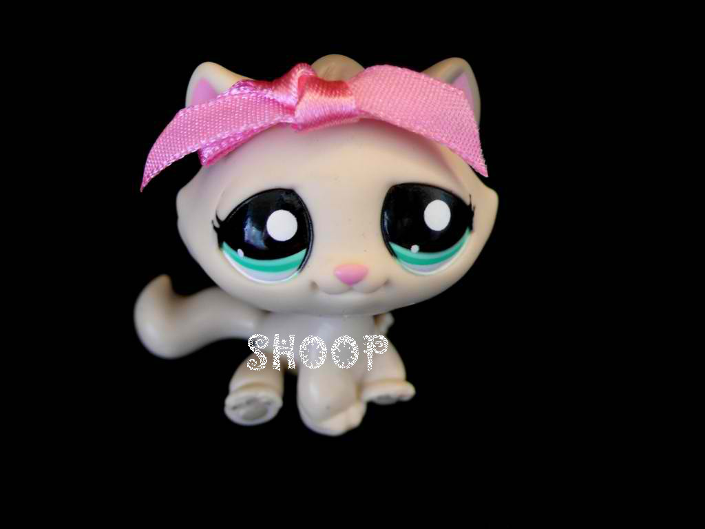 LPS 2079