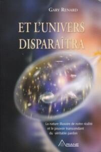 Et_l_univers_disparaitra.jpg