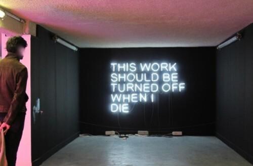 Bruggemann-neon-when-I-die.jpg
