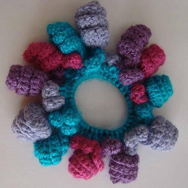 chouchou-crochet.jpg