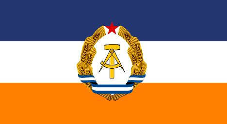 File:XNCMhieT.png