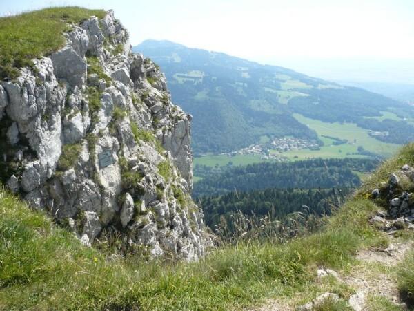 Le-Mont-d-Or03.jpg