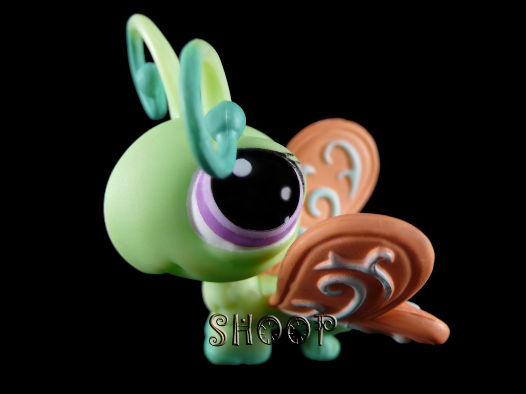 LPS 1064