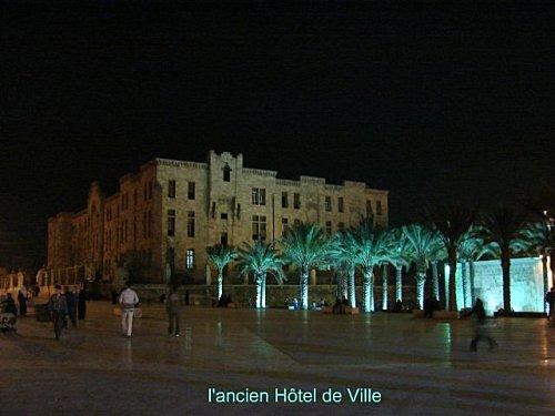 hotelVille.jpg