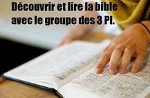.bible