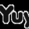 Yuyyu Canli Tv