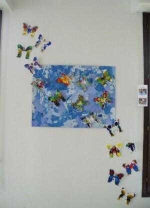 La-Fresque-aux-Papillons-Brigitte-MERLIN-CLSH.jpg