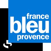* YVES DAVIN INVITE A FRANCE BLEU PROVENCE