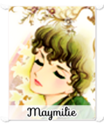 Maymilie