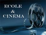 """Lancement du projet """"Ecole & Cinéma"""" - Elémentaire de Bures"""
