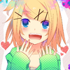 Rin-world-vocaloid
