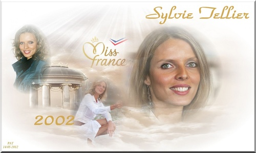 2002 sylvie tellier