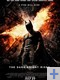 dark knight rises affiche