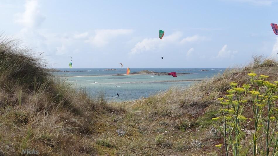Landéda 4 ,Finistère,