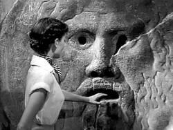 J. Lacan «La science et la vérité» (1965)