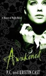 Tome 8 - Awakened (Eveillée)