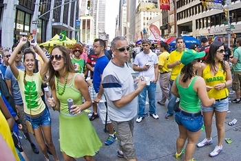 ny_brazilian_day_in_new_york_2009_05_637