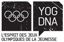 Connaissez-vous les Jeux olympiques de la jeunesse ?