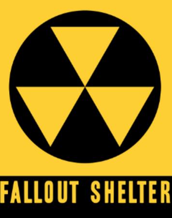 Fallout Shelter franchit les 100 millions de téléchargements