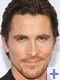 bruno choel voix francaise christian bale