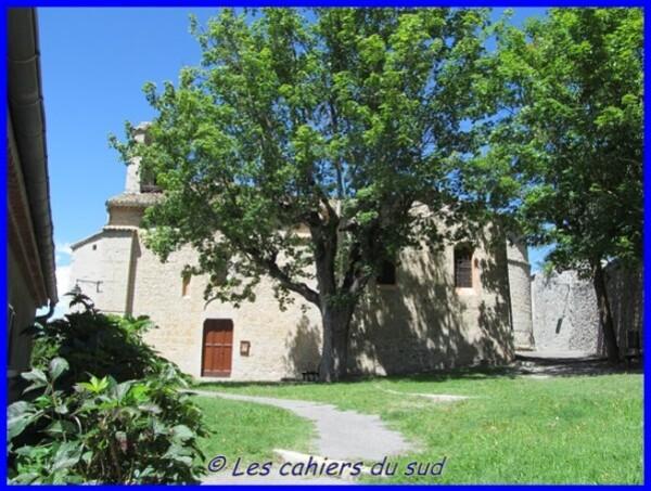 trou-d-argent-sisteron 1473 [640x480]