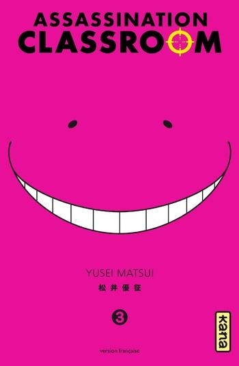 assassination-classroom-manga-volume-3-simple-76698