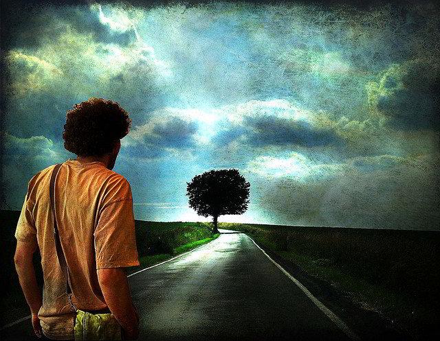 http://lonerwolf.com/wp-content/uploads/2014/07/Spiritual-Maturity-Test.jpg