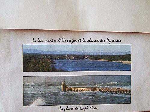 cartes-et-marque-page-002.JPG