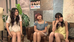 °C-ute no Challenge TV
