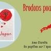 pour le japon 2.jpg