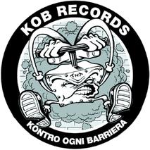 Kob Records - Le 9e album de Los Fastidios bientôt dans les bacs