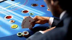 Langkah Bermain Judi poker online Agar Bisa Meraih Keuntungan Berlipat