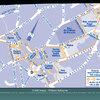 Circuit de randonnée culturelle (Office de tourisme de Verrières-le-B.)