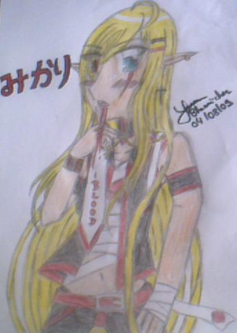 Mikari (21)