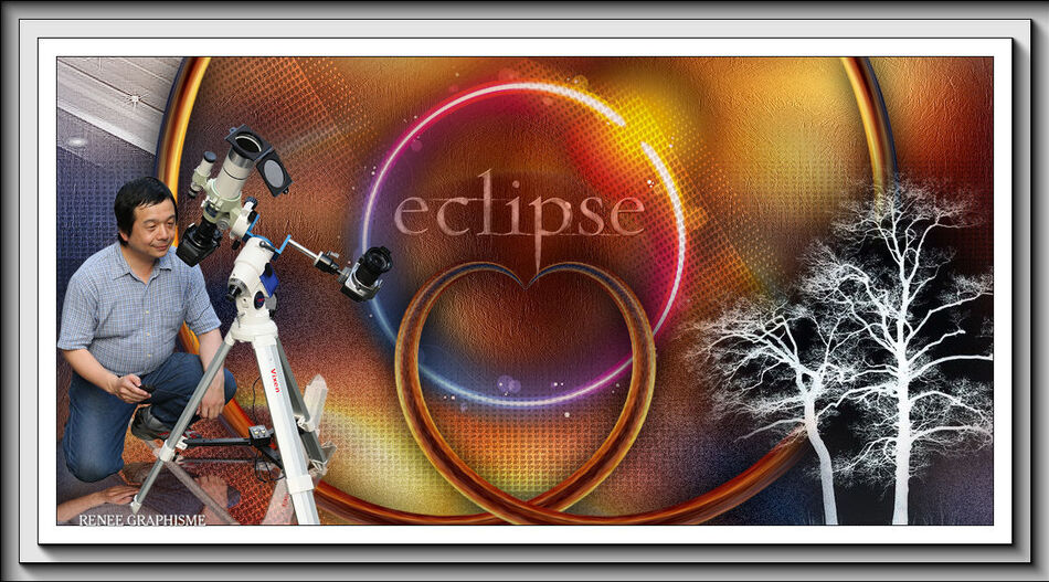 Versions Eclipse